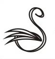 WA Interpreters logo